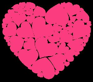 กลอน 4 รส ของหัวใจ