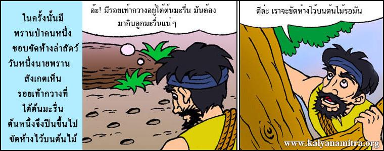 chadok5014p_03