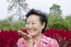 เผย 4 แนวทาง ดูแลสุขภาพช่องปาก ผู้สูงวัย