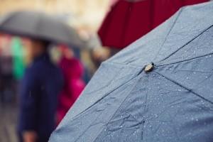 ออกกำลังกาย ดูแลสุขภาพ เลี่ยงป่วยหน้าฝน