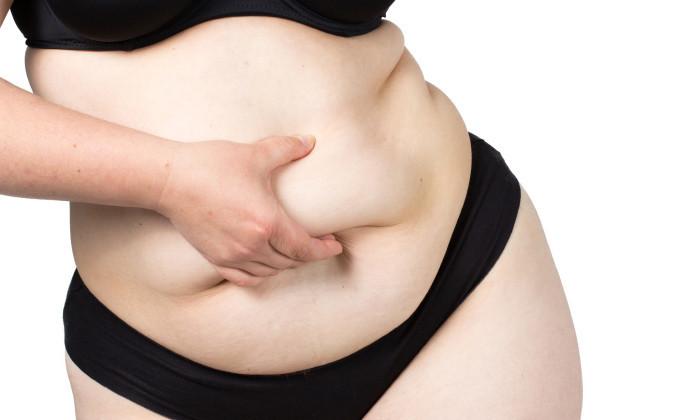 ลดน้ำหนัก อย่างใจเย็น ทำง่าย ได้ผลชัวร์